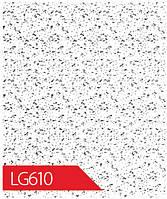Потолочная плита LG610 - WellTech Innovations