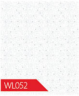 Потолочная плита WL052 - WellTech Innovations