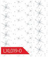 Потолочная плита LXL019-0 - WellTech Innovations