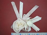 Фрагмент цветок