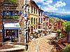Пазл Castorland Afternoon in Nice, 3000 эл., фото 2