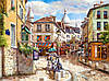 Пазл Castorland Montmartre Sacre Coeur, 3000 эл., фото 2