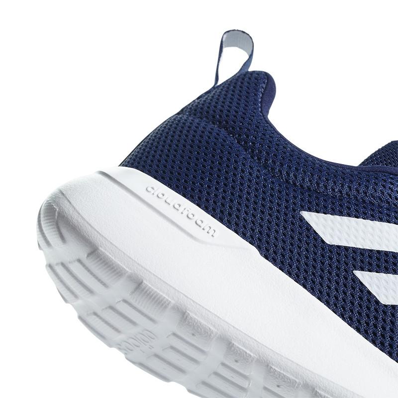 Adidas Lite Racer CLN 566 — B96566 Bigl.ua
