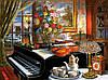 Пазл Castorland Ensemble, 2000 эл., фото 2