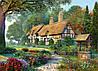 Пазл Castorland Magic Place, 1500 эл., фото 2