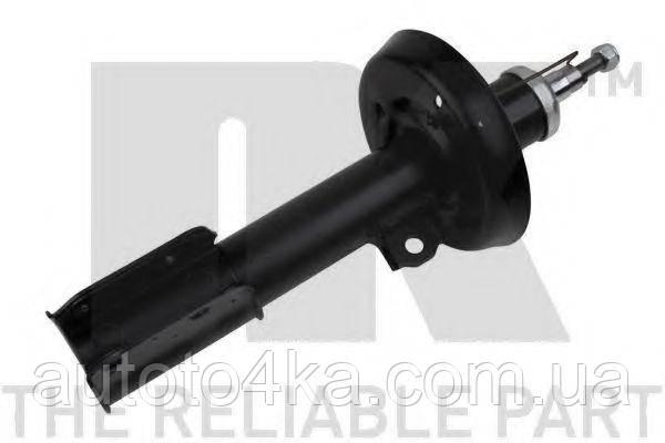 Амортизатор передний газомасляный правый NK 653630652