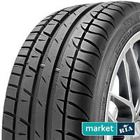 Летние шины Tigar High Performance (185/65 R15)