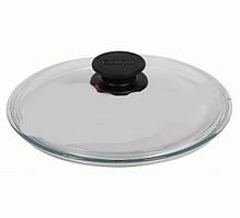 Крышка стеклянная 24 см Биол 240ДС