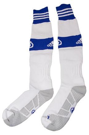 Гетры adidas FC Dynamo