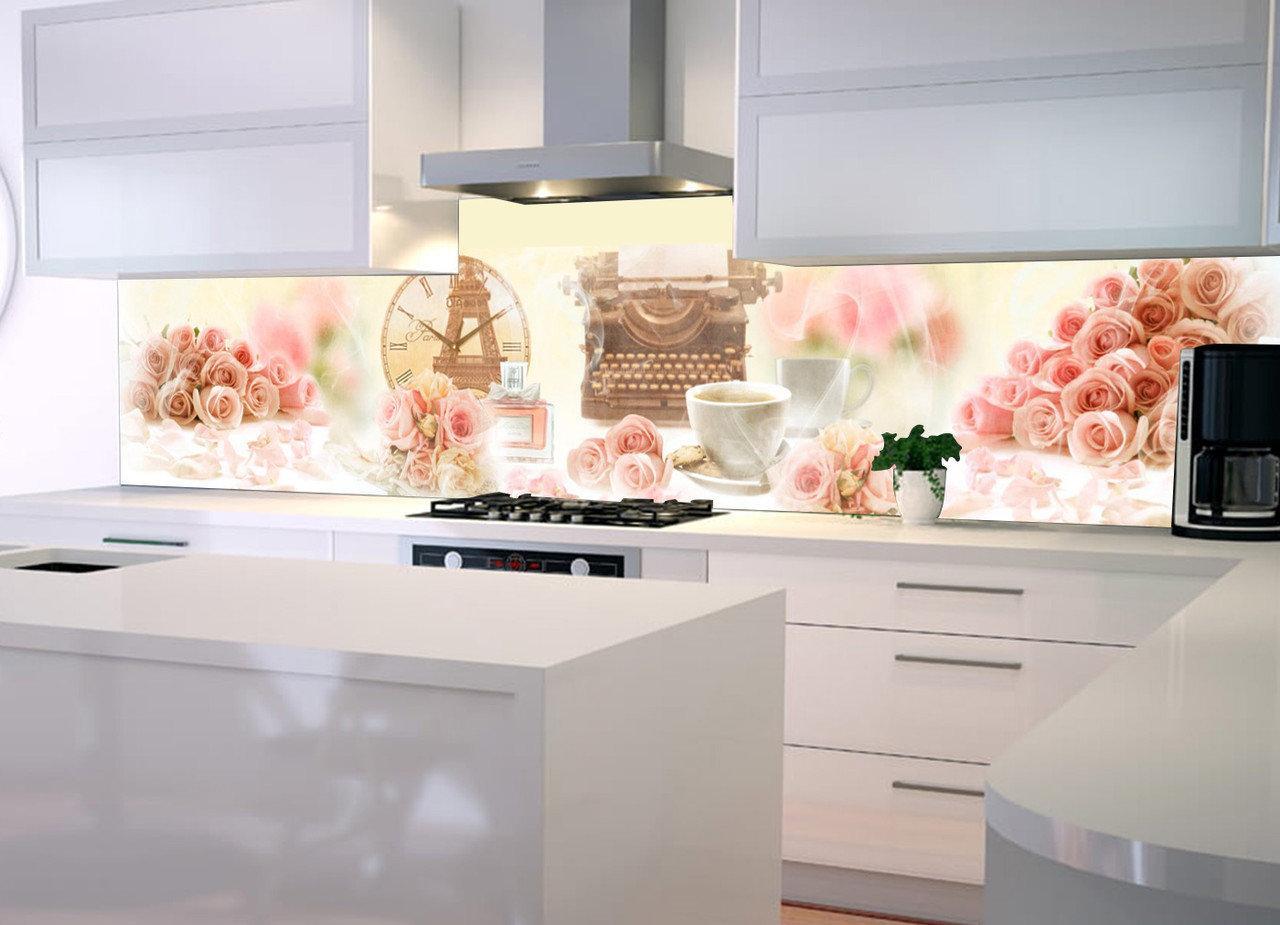 подтянутая фигура, стеновая панель кухни пластик фотопечатью длине сделаны низу