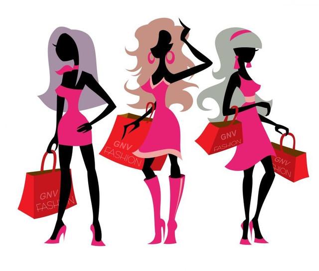 Украинский производитель женской одежды, компания GNV.