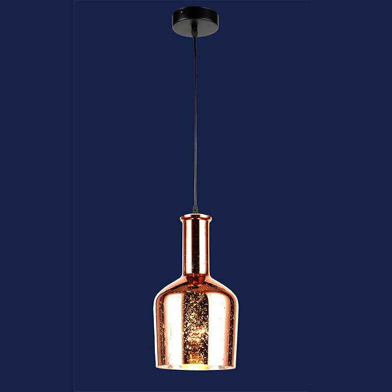 Светильник «Шания 1» LS-11894-1