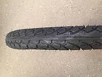 Покрышка 18х2.125 на велосипед
