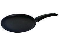 Сковорода для блинов 20 см покрытие тефлон Биол 2008П, фото 1