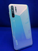 Точная копия Huawei P30 Pro VIP 128GB Светло-Голубой Безрамочная копия, фото 1