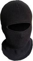 Подшлемник-маска, фото 1