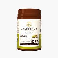 Callebaut -  Фисташковая паста Pure Pistachio Paste 100% - 1 кг