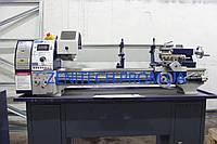 Токарный станок по металлу Zenitech MD 250-550