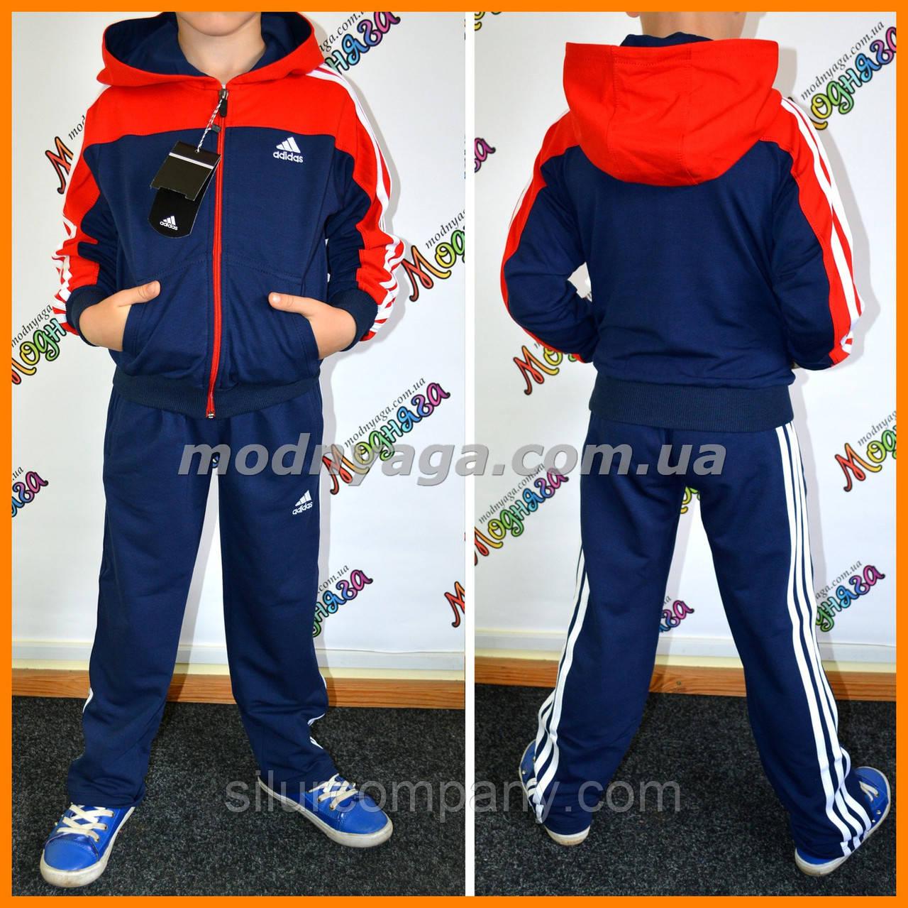 1ac4d1bcd Детская одежда интернет магазин, спортивный костюм адидас - Интернет магазин