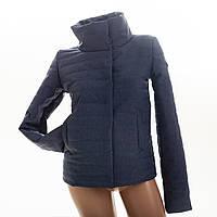 Женская демисезонная куртка «Колби», фото 1
