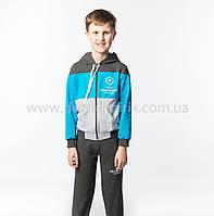 Спортивный костюм для мальчика  Чемпион, фото 1