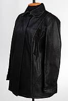 Куртка женская  больших размеров от производителя