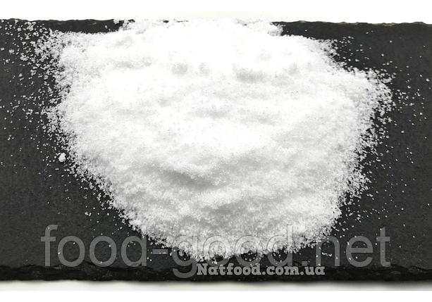 Ксилитол заменитель сахара, 100г, фото 2