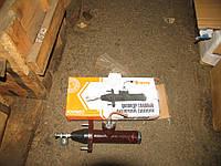 Цилиндр сцепления ГАЗ-24,Газ 3302,Газ 3307,Газ 4301,УАЗ-452 главный без бачка (Ульяновск)