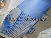 Продам электродвигатель Аир160M6    15,0квт.\1000об.мин.