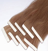 Волосы для ленточного наращивания Hair Talk