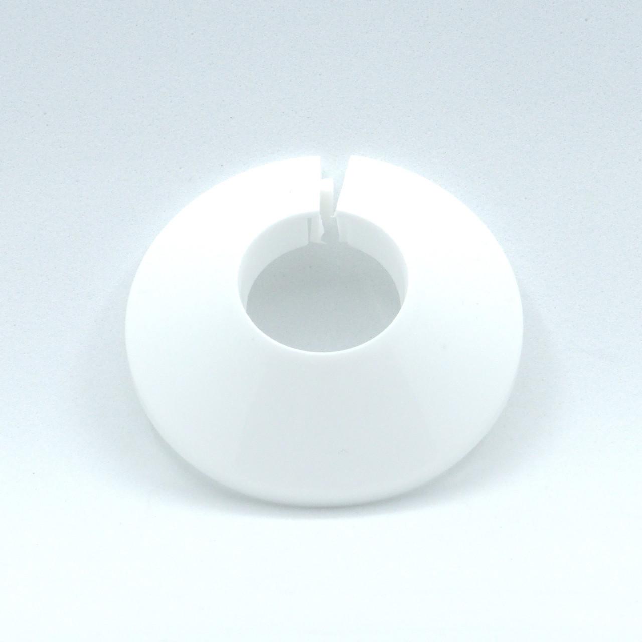 Обвод труб для натяжных потолков - 22 мм, декоративный