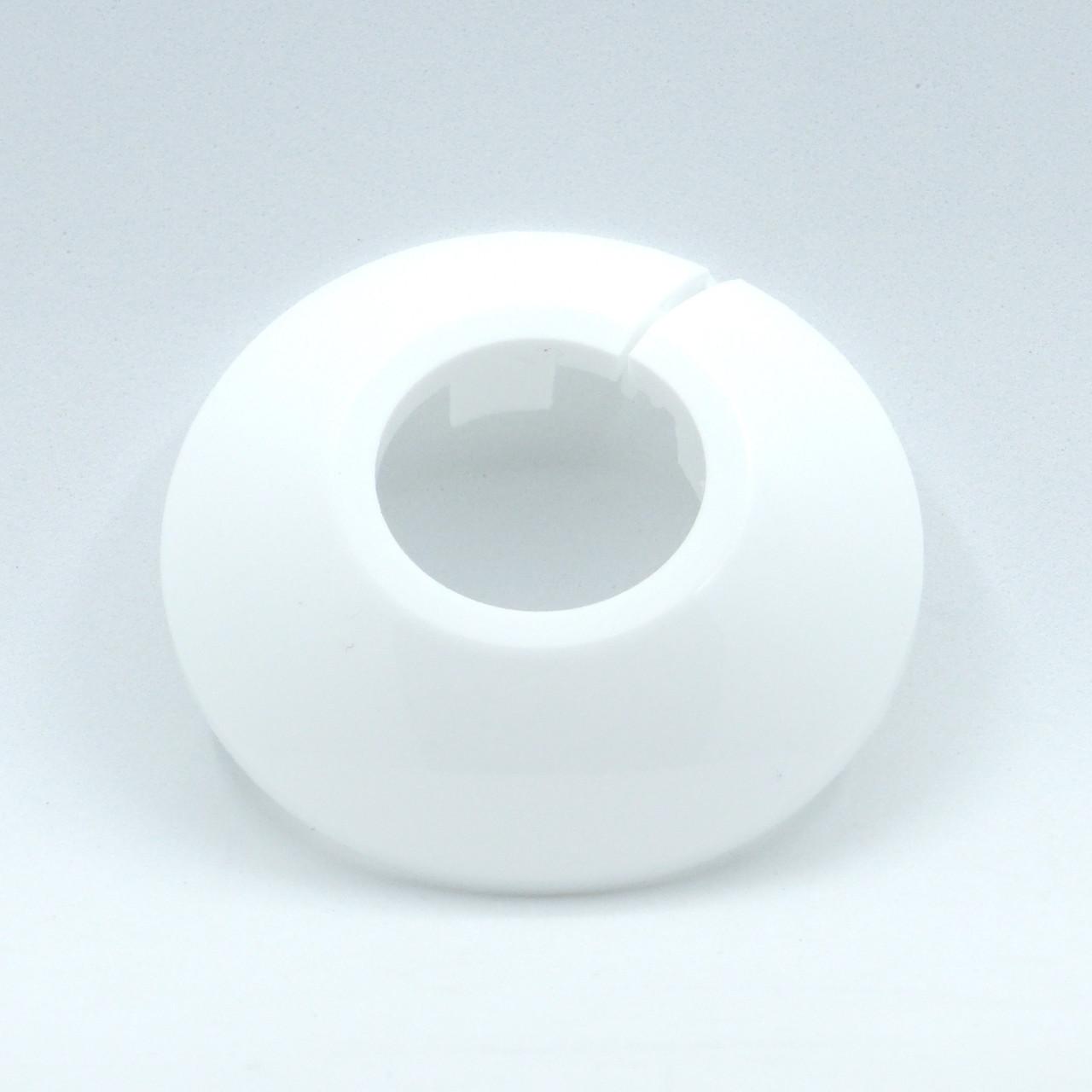 Обвод труб для натяжных потолков - 27 мм, декоративный