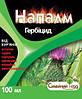 Гербіцид Напалм 1л (20-25 соток)
