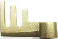 Лопатка для хлебопечки Panasonic ADD97G1321, фото 1
