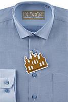 Рубашка детская Kniazhych модель 5050-01