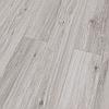 Ламинат Wiparquet 47268 Style8XL (Natural Edition) Пула Ламінат 8/32