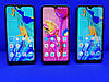 Фабричная копия Huawei P30 Pro VIP 8 ЯДЕР 128GB ЧЕТЫРЕ КАМЕРЫ Голубой, фото 6