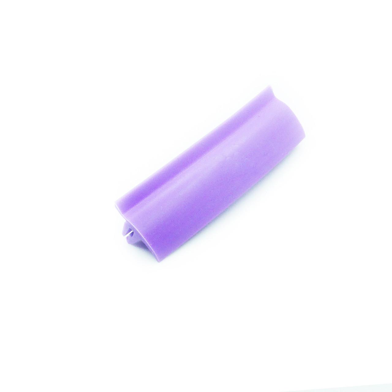 Вставка заглушка декоративная - L223. Широкая - 14 мм
