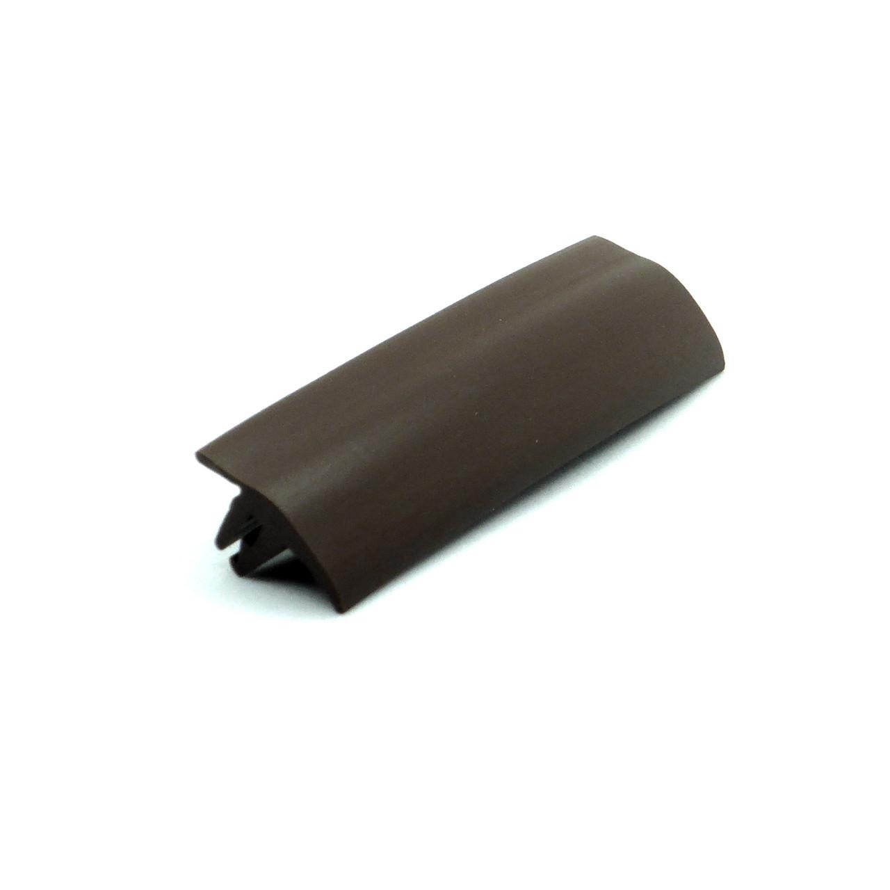 Вставка заглушка декоративная - L571. Широкая - 14 мм