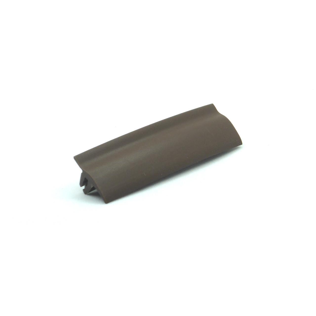 Вставка заглушка декоративная - L577. Широкая - 14 мм