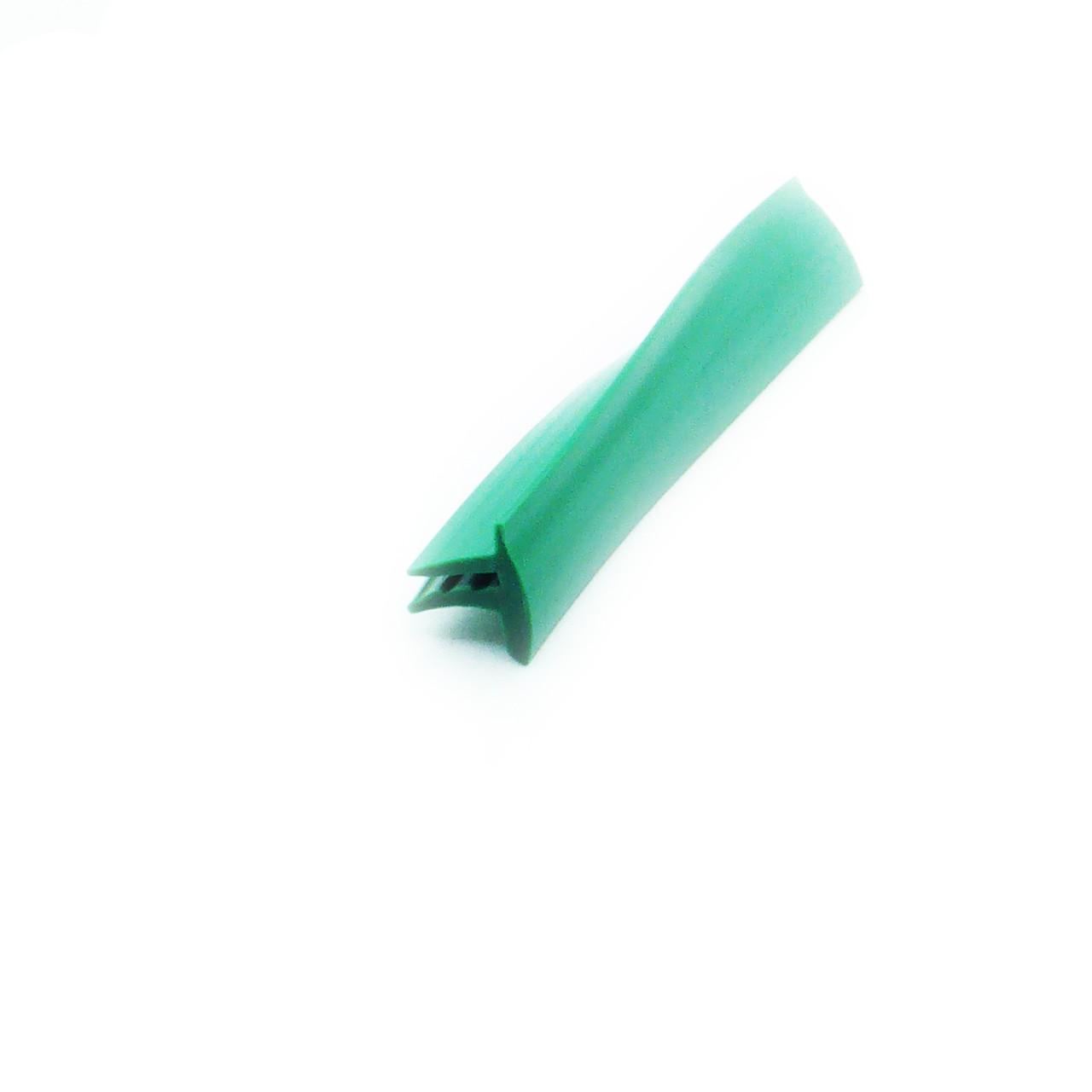 Вставка заглушка декоративная - L674. Широкая - 14 мм