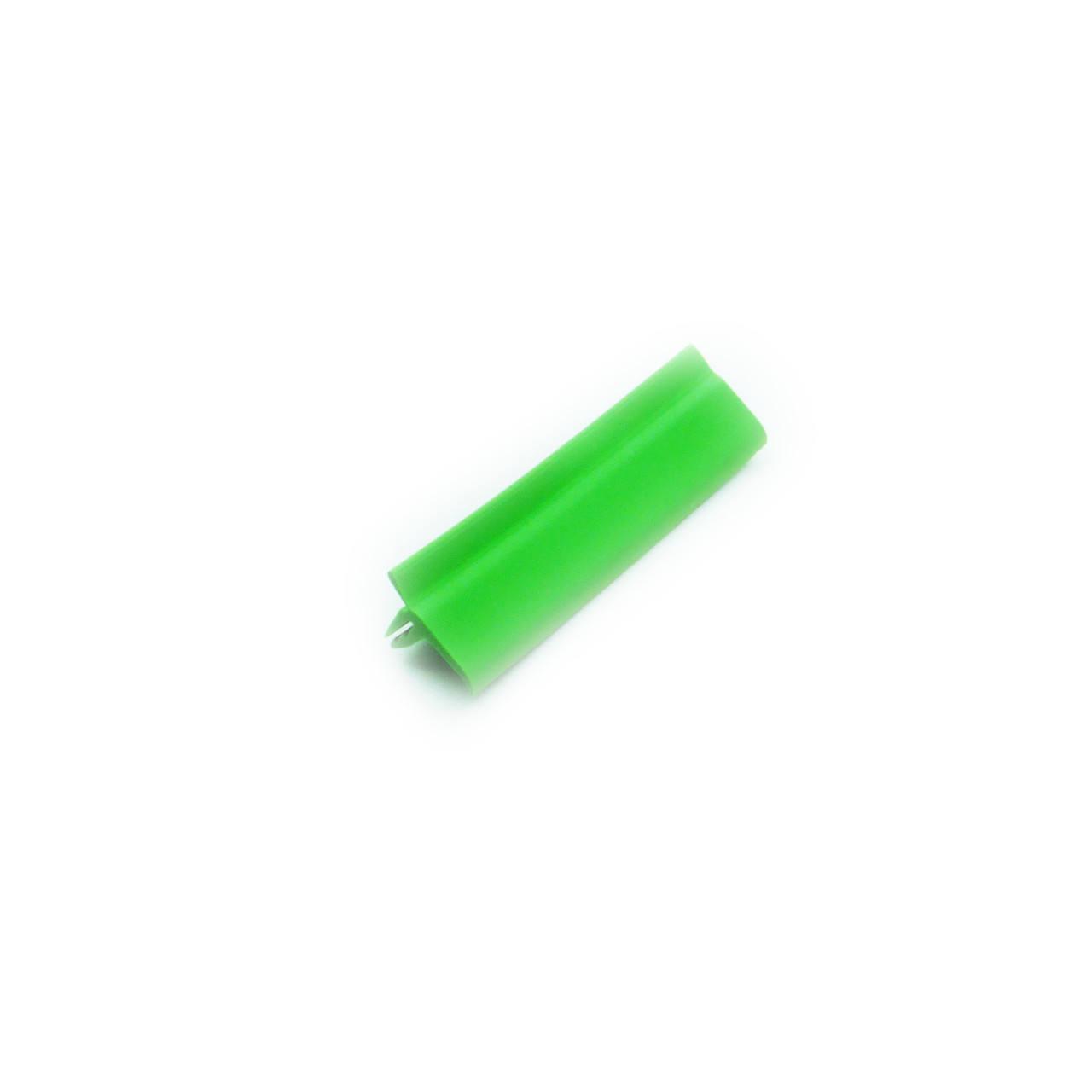 Вставка заглушка декоративная - L644. Широкая - 14 мм