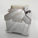 Вставка-нагубник для профильных систем Flexy, фото 2