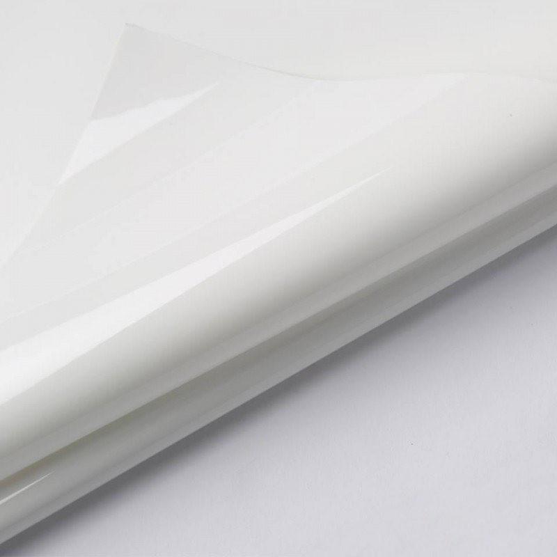 Пленка ПВХ для натяжных потолков глянцевая (стоимость уточняйте у менеджера)