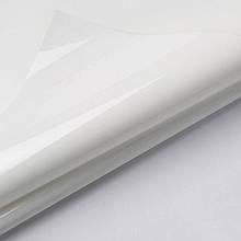 Пленка ПВХ для натяжных потолков глянцевая, ширина 3,2 м.(стоимость уточняйте у менеджера)