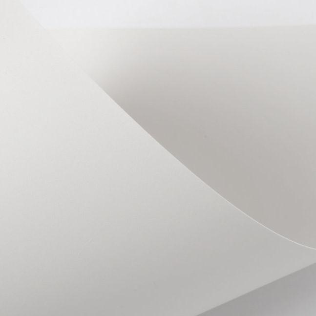 Пленка ПВХ для натяжных потолков сатиновая (стоимость уточняйте у менеджера)