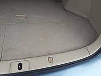 Пол багажника, правый Lexus RX300, 2005 г.в. 5840848040A0
