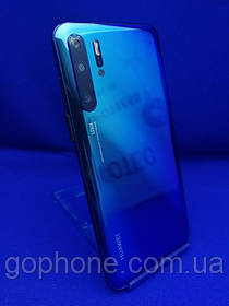 Точная копия Huawei P30 Pro VIP 8 ЯДЕР 128GB ЧЕТЫРЕ КАМЕРЫ Хамелеон