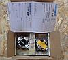 Контактные педали МТБ Shimano Deore XT PD-M8000, фото 2