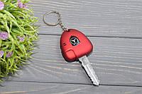 Зажигалка в виде ключей от авто Mercedes (Мерседес)